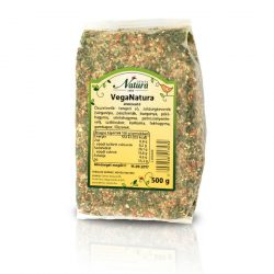 Natura VegaNatura ételízesítő 500 g