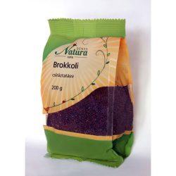 Natura Brokkoli csíráztatásra 200 g