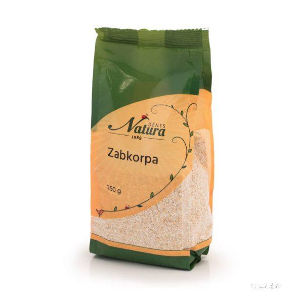 Natura Zabkorpa 250 g