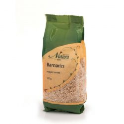 Natura Barnarizs 500 g