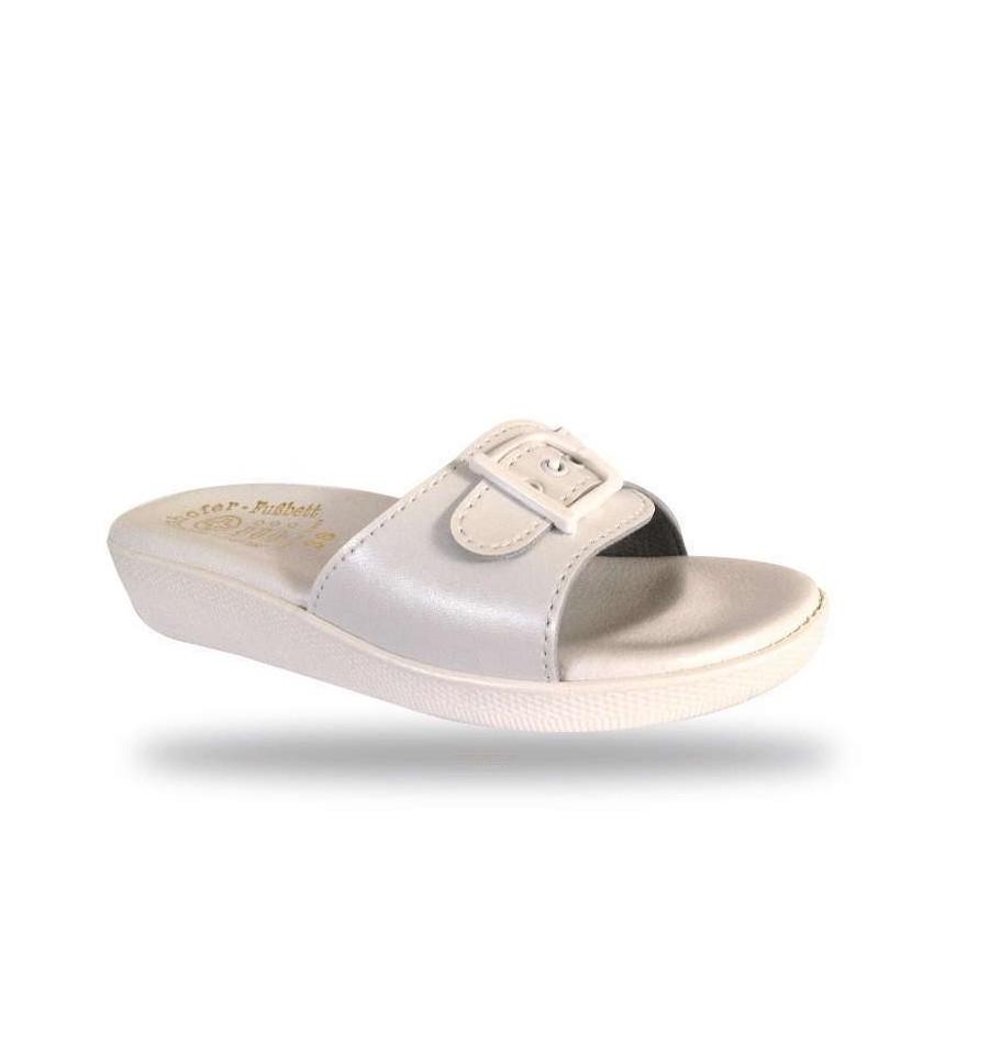 DrMonteBosco női papucs - komfort papucs Anatom-1 - NaturaPlaza.Hu dbbf3a124c