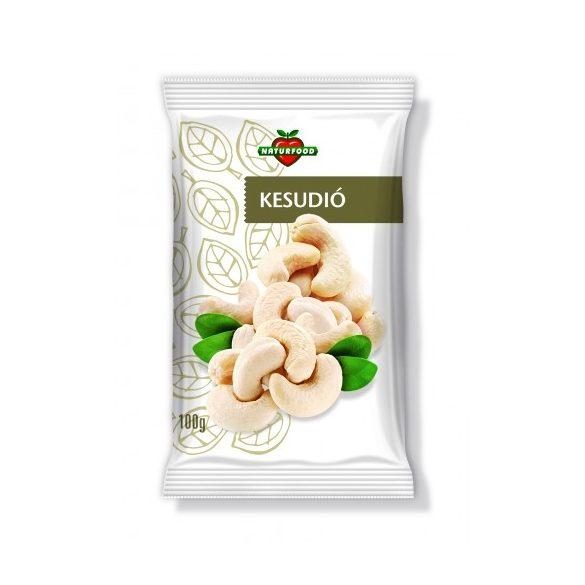 Naturfood Kesudió 100g