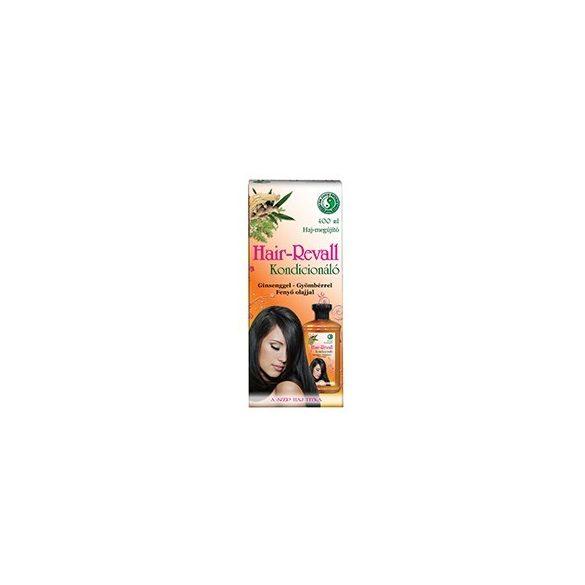 Dr.Chen Hair Revall kondícionáló 400 ml