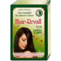 Dr.Chen Hair Revall tea 20db