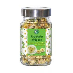 Dr.Chen Krizantém virág tea (kinyílt) 40g