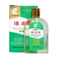 Dr.Chen Polar Bear balzsamolaj 27 ml