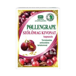 Dr.Chen Pollen Grape kapszula