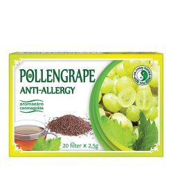 Dr.Chen Pollen Grape tea 15db