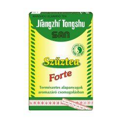 Dr.Chen Szűztea Forte  15db