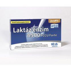 JutaVit Laktáz enzim 5000 FCCU 60x