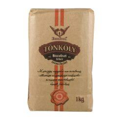 Eccofood Tönköly finomőrlésű liszt TBL-70 1kg
