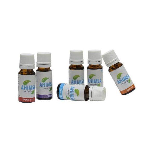 Ahimsa mosóparfüm - Aloe vera - 10ml