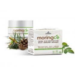 Specchiasol® moringcé Bio Anti-aging arckrém 50 ml