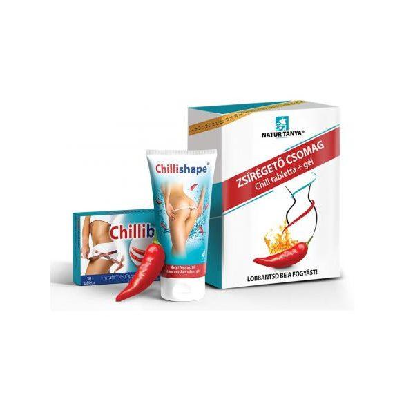 legjobb zsírcsökkentő csomag steve pool fogyás