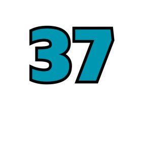37-es méret