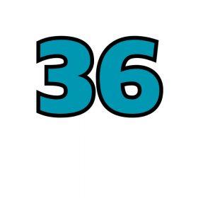 36-os méret