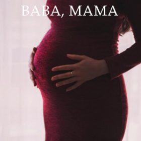 Baba, Mama