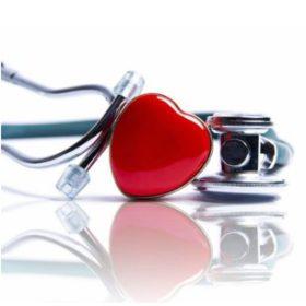 Egészségmegőrzés, Étrendkiegészítők