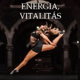 Energizálók, Fizikai, szellemi erőnlét