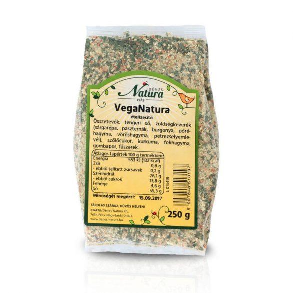 Natura VegaNatura ételízesítő 250 g