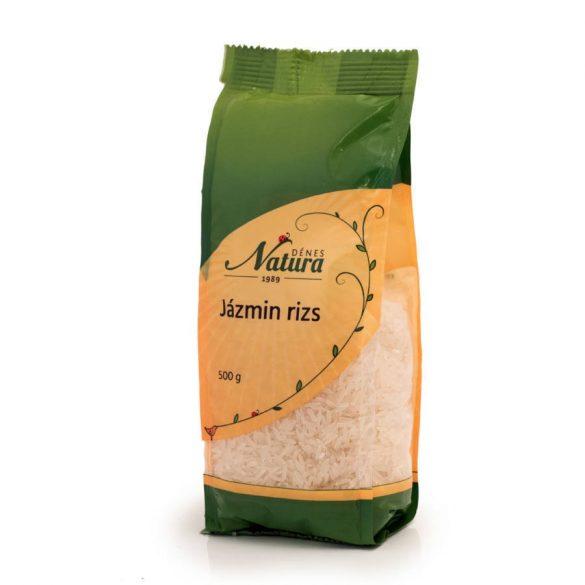 Natura Jázmin rizs 500 g
