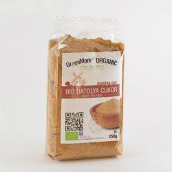 Greenmark Bio Datolya cukor 250 g