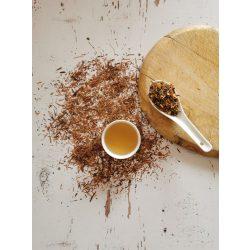 Kamélia Kert Immunerősítő tea 40g