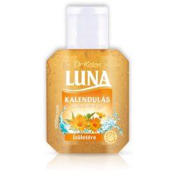 Dr Kelen Luna Kalendulás sósborszesz gél 150 ml