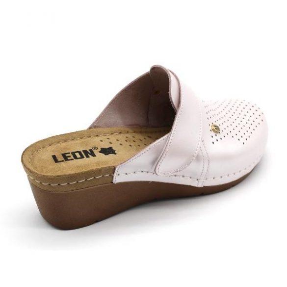 Női Leon papucs – 1001 Perla
