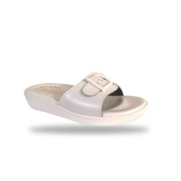 DrMonteBosco női papucs - komfort papucs Anatom-1