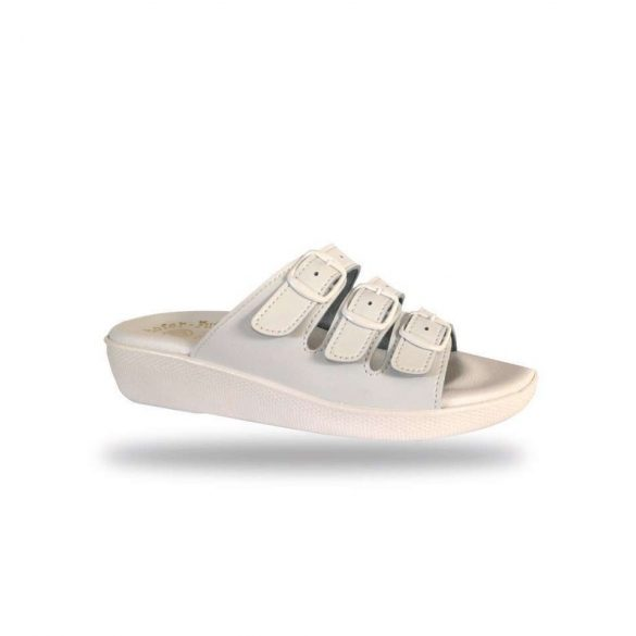 DrMonteBosco női papucs - komfort papucs Anatom-3