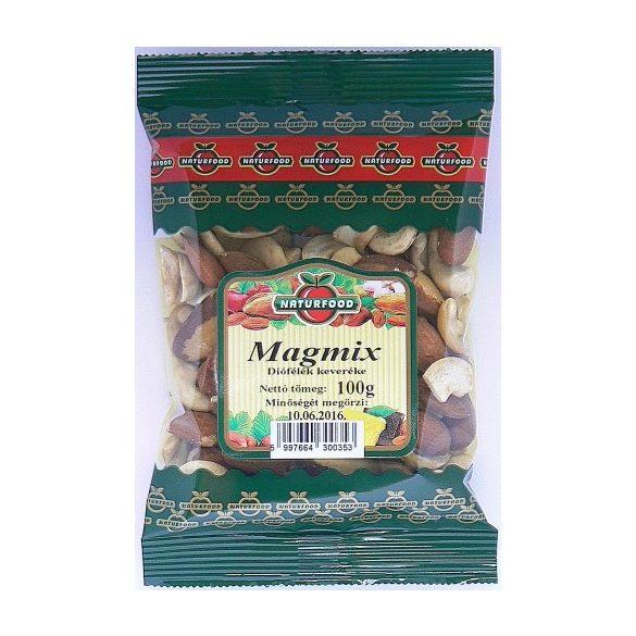 Naturfood Magmix 100g