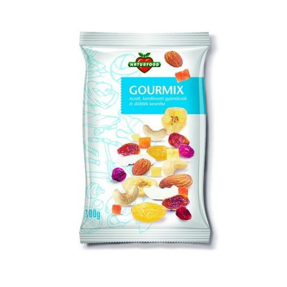 Naturfood Gourmix 100g
