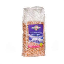 Naturmind Himalaya só, durva rózsaszín 1000g