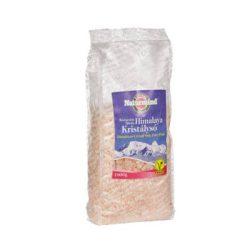 Naturmind Himalaya só, finom rózsaszín 1000g