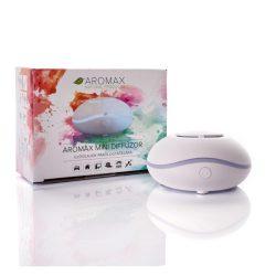 Aromax Mini aroma száraz diffúzor