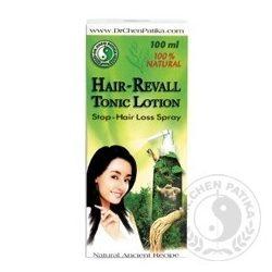 Dr.Chen Hair Revall tonic 100 ml
