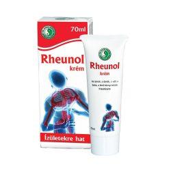 Dr.Chen Rheunol krém 70 ml
