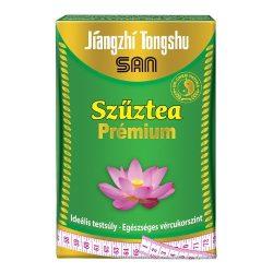 Dr.Chen Szűztea 20 Prémium  tea 15db