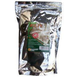 Xilit édesítő 1 kg
