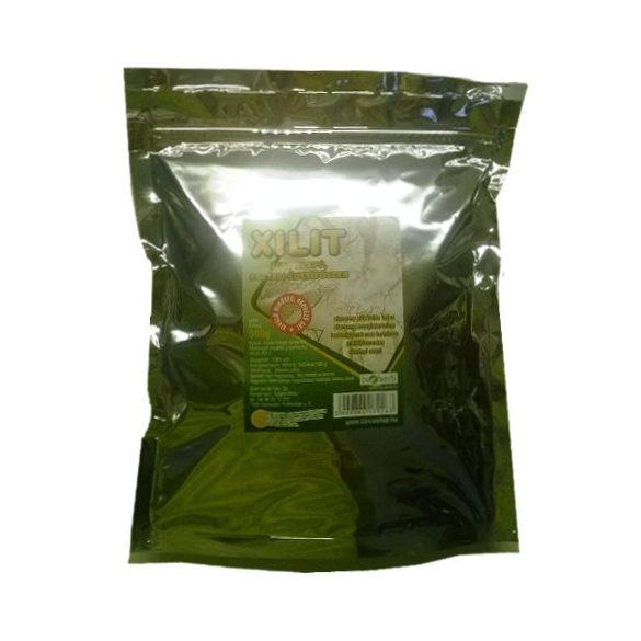 Xilit  édesítő  0,5 kg