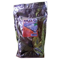 Xilit Plusz  - steviával, 4-szeres édesség 1 kg