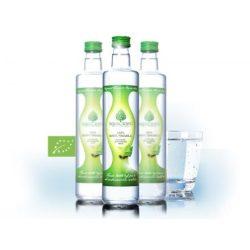 Nordic Koivu® Bio Nyírfanedv® 500ml - Ipari titokkal védett! Gyártó: a természet. Emberi kezek nem érintik.