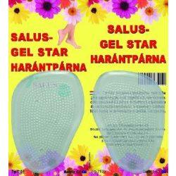 SALUS GEL STAR Harántpárna 7105
