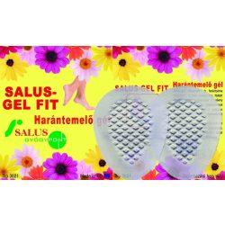 SALUS gél fit  harántemelő betét csúszásgátlóval (3021) 1 pár