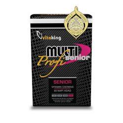 Vitaking Profi Multi Senior 30x