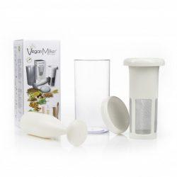 Vegan Milker - növényi tej készítő (ChufaMix)