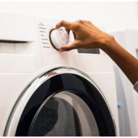 Tisztító- és mosószerek
